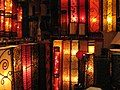 Lamps chatuchak.jpg