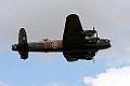 Lancaster (5132760522).jpg