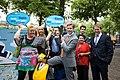 Lancering Europese Mobiliteitsweek 2010.jpg
