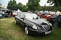 Lancia Thesis 2006 at Legendy 2019 in Prague.jpg