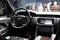 Land Rover, IAA 2017, Frankfurt (1Y7A3075).jpg