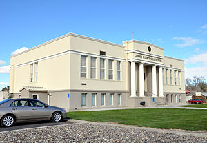 Lander county nevada courthouse.jpg