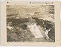 Landing Fields - Canada - NARA - 68159297.jpg