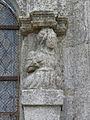 Landivisiau (29) Chapelle Sainte-Anne 11.JPG