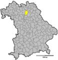 Landkreis Ebermannstadt.png