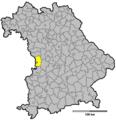 Landkreis Noerdlingen.png