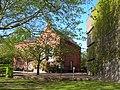 Landsarkivet i Lund, maj 2007.jpg