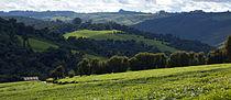 Landscape at Mufindi, Tanzania.jpg