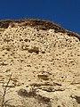 Landscape in Sadkivtsi 6.jpg