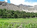 Landscapes at Shandur-Gilgit road 02.jpg