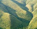 Landschaft bei Lungwa.jpg