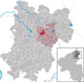 Langenhahn im Westerwaldkreis.png