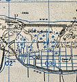 Langeoog - Grobe Schloop - 1951.jpg