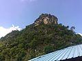 Langkawi, Kedah, Malaysia - panoramio (22).jpg