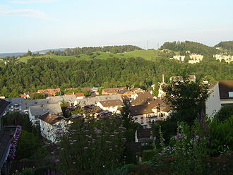 Langnau am Albis overview.jpg
