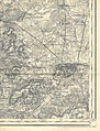 Laon-FR-02-carte de 1911-A.jpg