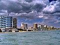 Larnaka - panoramio (18).jpg