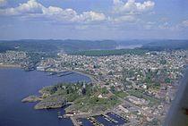 Larvik (14387497427).jpg