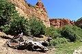 Las Médulas - 2012 - panoramio (8).jpg