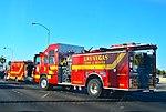 Las Vegas Fire & Rescue Paramedic (7161447760).jpg