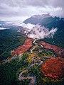 Lasifashaj river, Tierra del Fueg (26824585128).jpg