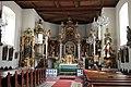 Lassing Kirche innen IMG 9973.JPG