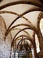 Lassouts Roquelaure chapelle plafond.jpg