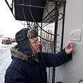 Last Address Sign - Saint Petersburg, Obvodny Canal Embankment, 86 (2019-01-27) 09.jpg