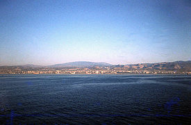 Lattaquie port 1979.jpg