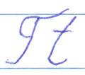 Latvian alphabet t.jpg