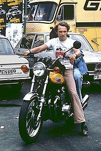 Lauda, Niki 1973-07-06. jpg