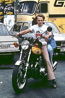 Lauda, Niki 1973-1907-06.jpg