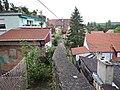 Lauffen am Neckar - panoramio (2).jpg