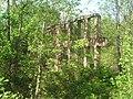 Laurel Mills ruins.JPG