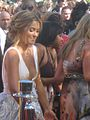 Lauren Conrad on the Red Carpet @ 2008 MTV Video Music Awards.jpg