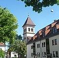 Laurentiuskirche - panoramio (5).jpg