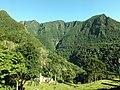 Lauro Müller - State of Santa Catarina, Brazil - panoramio (10).jpg