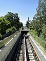 Lausanne - panoramio (12).jpg