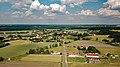 Lauta Dorf Aerial.jpg