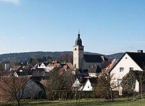 Lauterhofen1.jpg