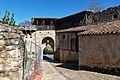 Lautrec - Porte de la Caussade - 06.jpg