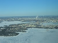 Lauttasaari from air.jpg