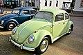Lavenham, VW Cars And Camper Vans (27903413855).jpg