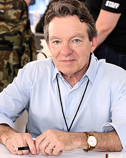 Lawrence Wright American author, screenwriter, and staff writer
