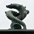 Laxarna, Brunnen, Stora torget, Nyköping.jpg