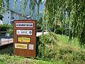 Le Bourget-du-Lac (panneau).JPG