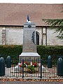Le Chesne-FR-27-monument aux morts-03.jpg