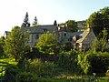 Le Falgoux est situé au pied du Puy-Mary, au cœur du parc des volcans d'Auvergne, dans le département du Cantal. - panoramio (2).jpg
