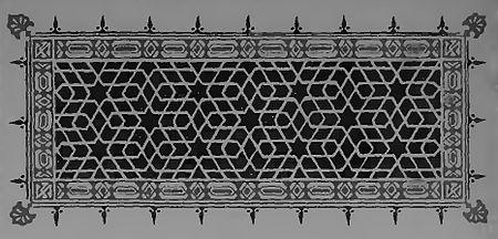 d49325ac35b1 La Rose des sables Texte entier - Wikisource