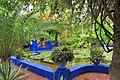 Le Jardin des majorel 8.JPG
